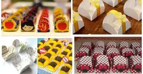 canastita-para-dulces