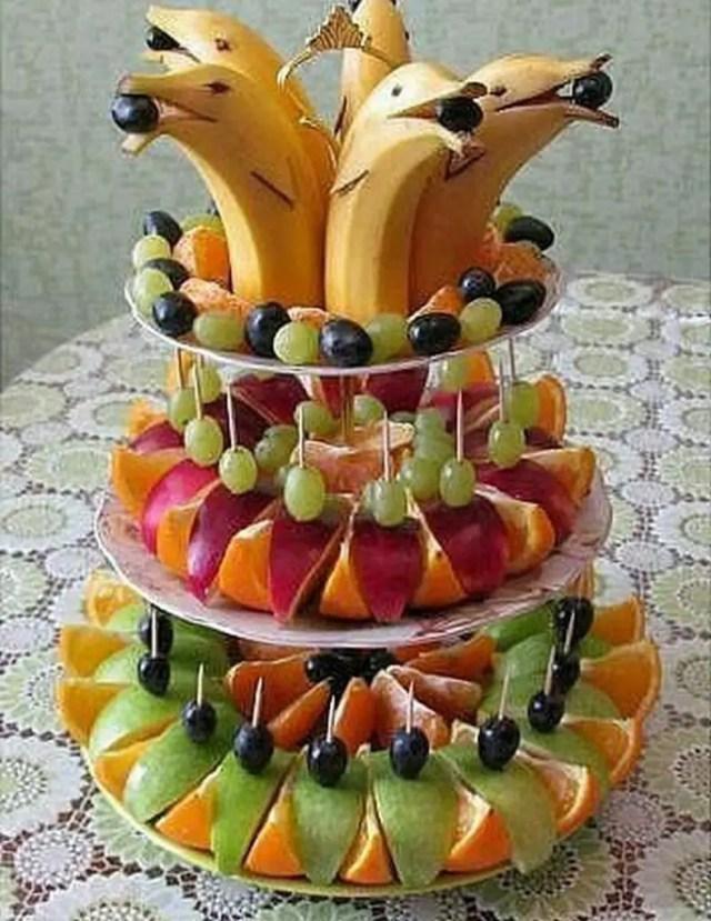 fruta-creativa14