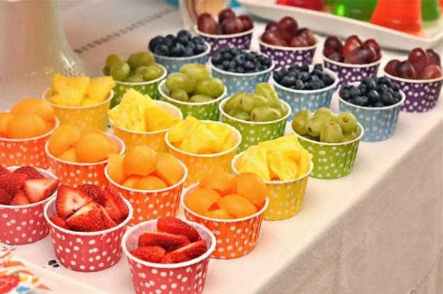 fruta-creativa3