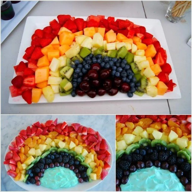 fruta-creativa7