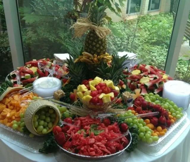 fruta-creativa9
