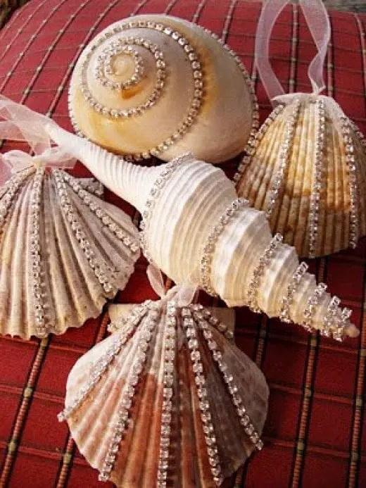 manualidades-con-conchas-de-mar11