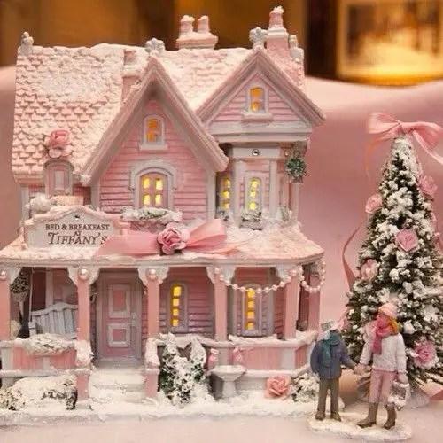 navidad-en-rosa11