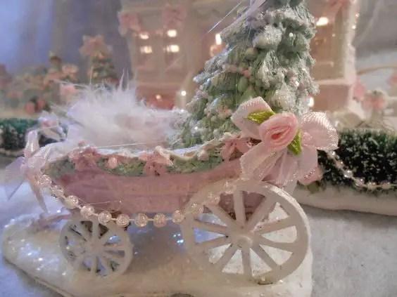 navidad-en-rosa13