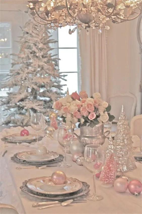 navidad-en-rosa17