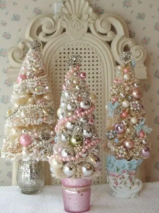 navidad-en-rosa20