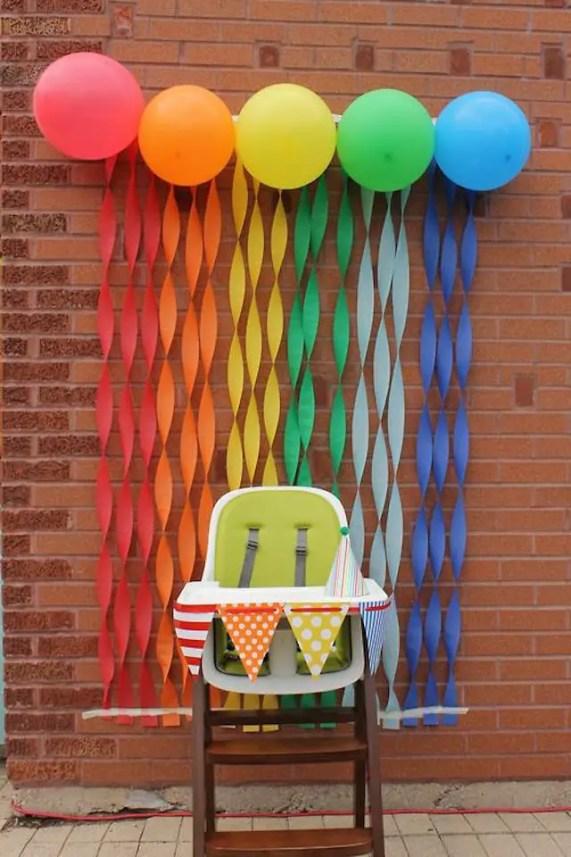 silla de bebe decorada10