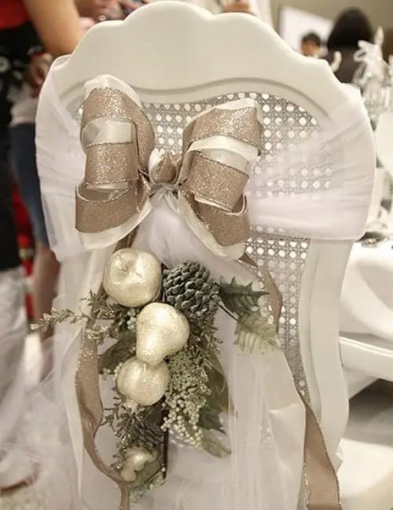sillas-decoradas-para-navidad10