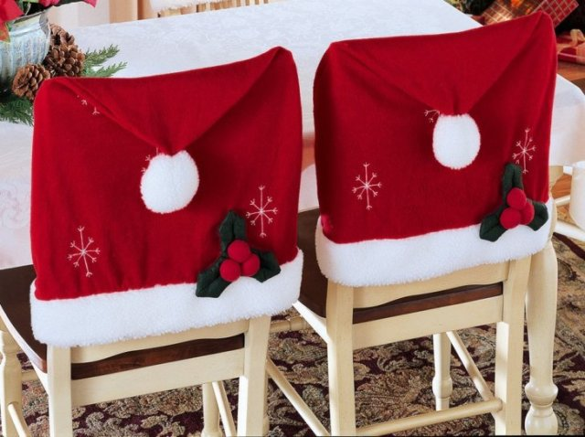 sillas-decoradas-para-navidad3