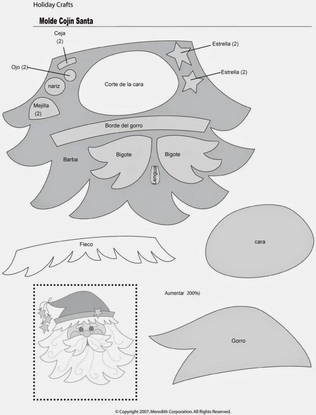 almohada-santa-molde