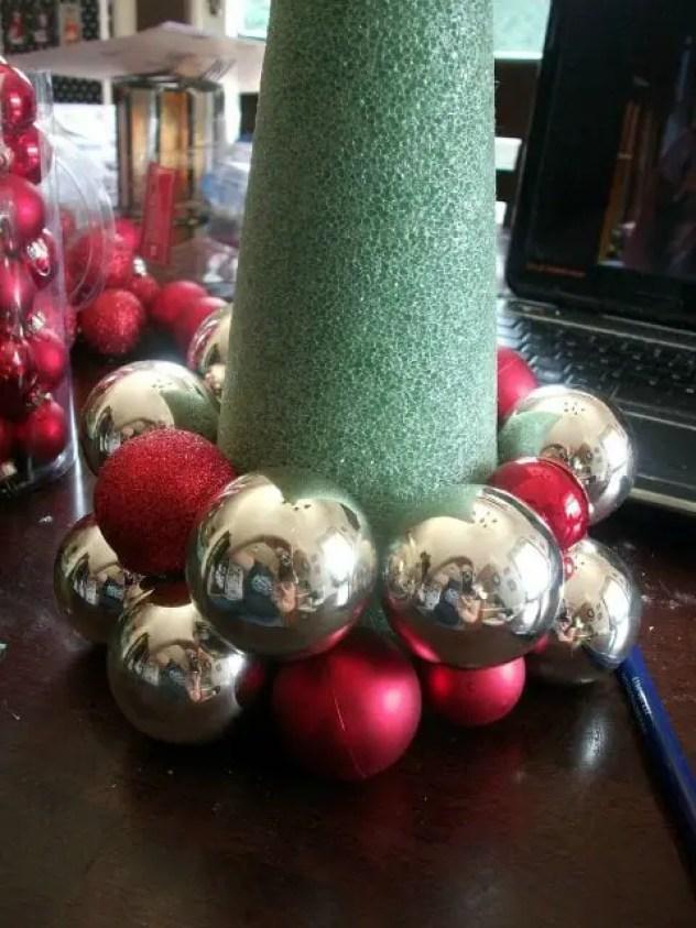 arbolito-con-esferas9