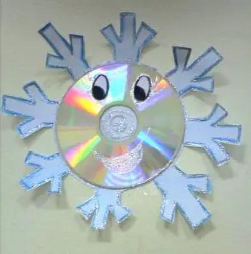 cd-navidad3