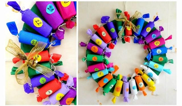 corona-con-tubos-de-carton17