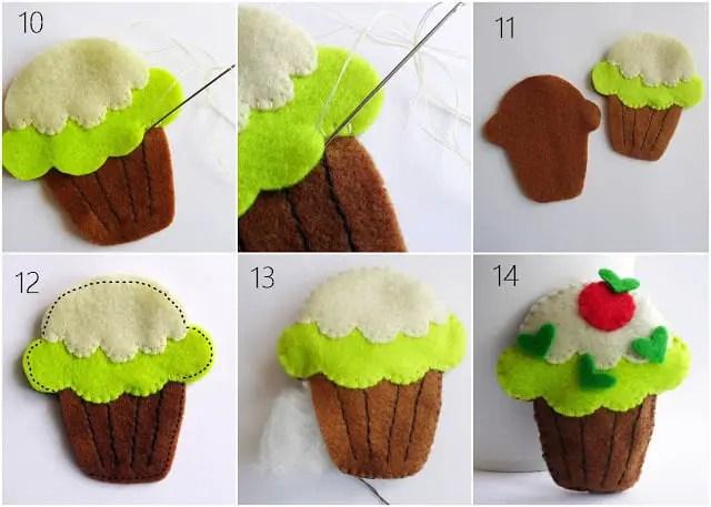 cupcake-fieltro4