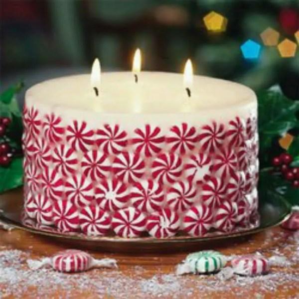 decoracion-con-caramelos2