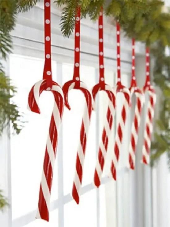 decoracion-con-caramelos31