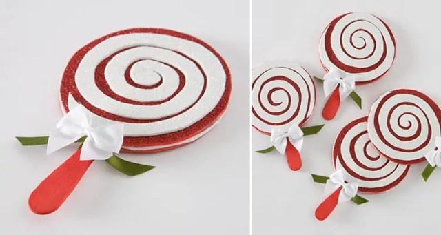 decoracion-con-caramelos32