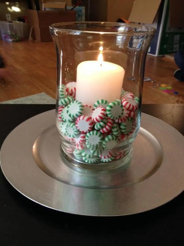 decoracion-con-caramelos8