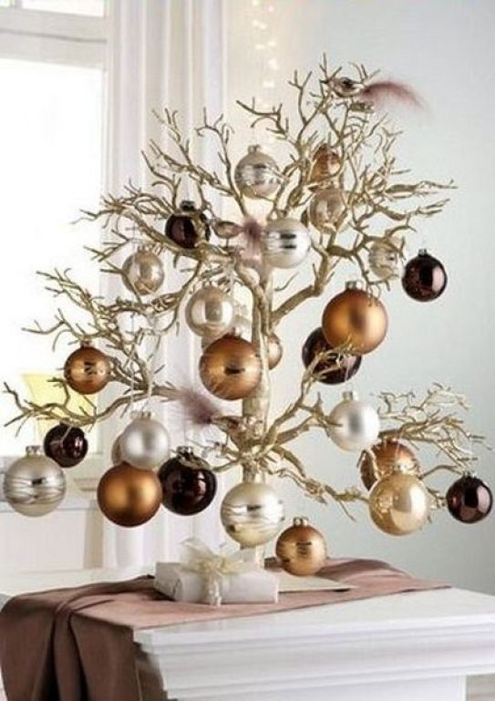decoracion-con-ramas-secas10