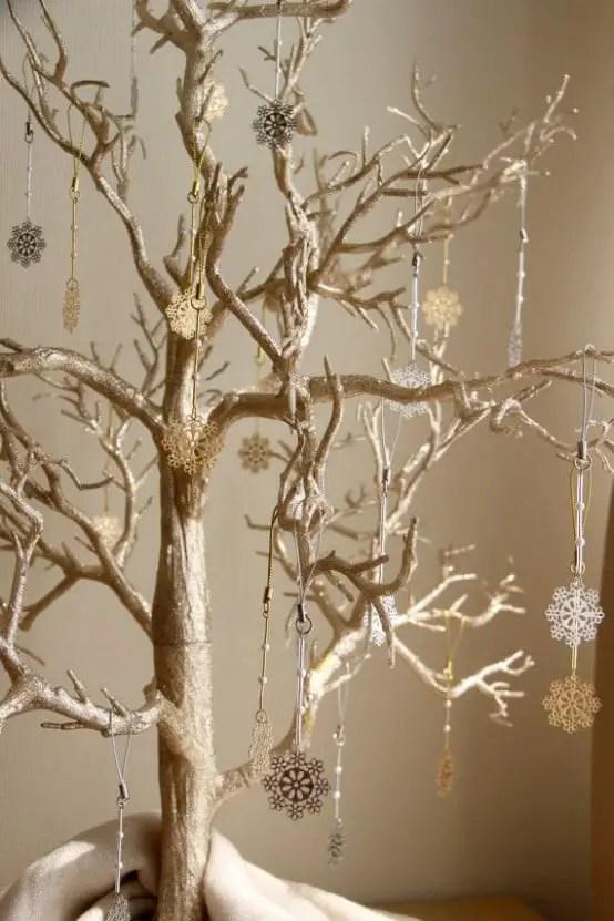 decoracion-con-ramas-secas17