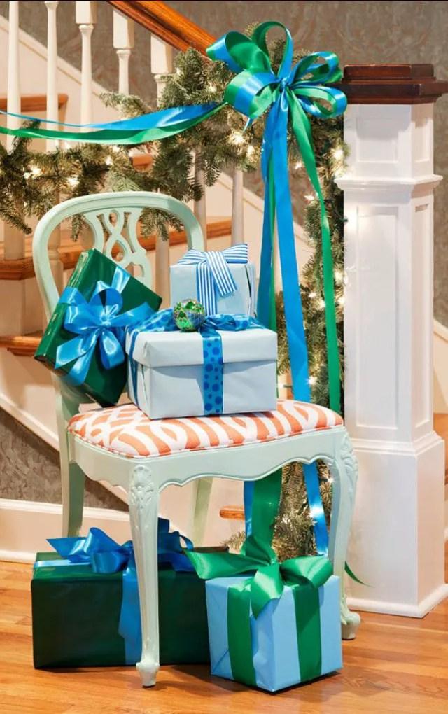 decoracion-en-azul8