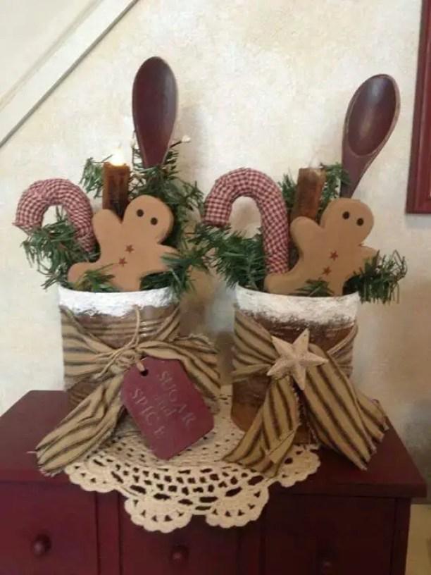 galleta-de-jengibre-decoracion17