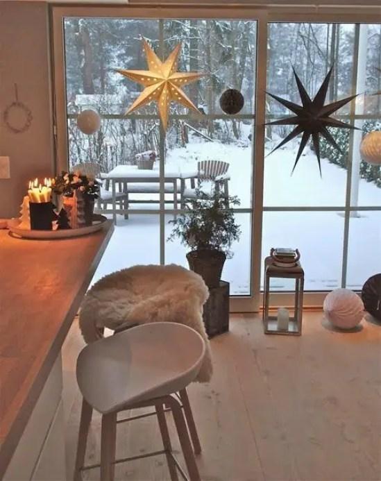 navidad-estilo-nordica1
