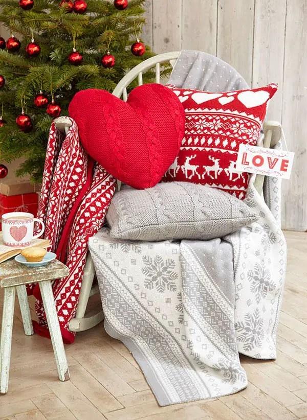 navidad-estilo-nordica10