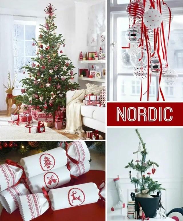 navidad-estilo-nordica30