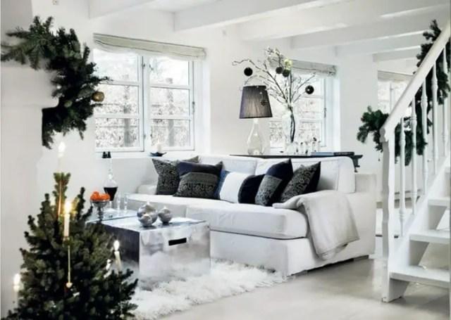 navidad-estilo-nordica32