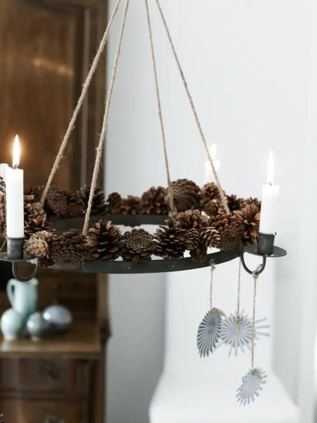 navidad-estilo-nordica34