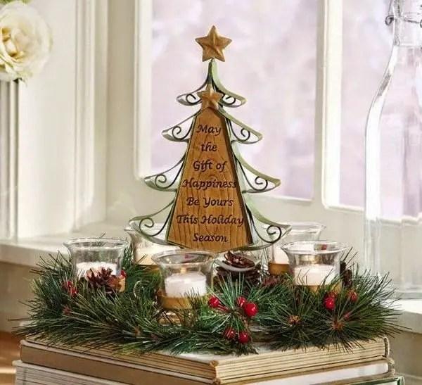 navidad-estilo-nordica5