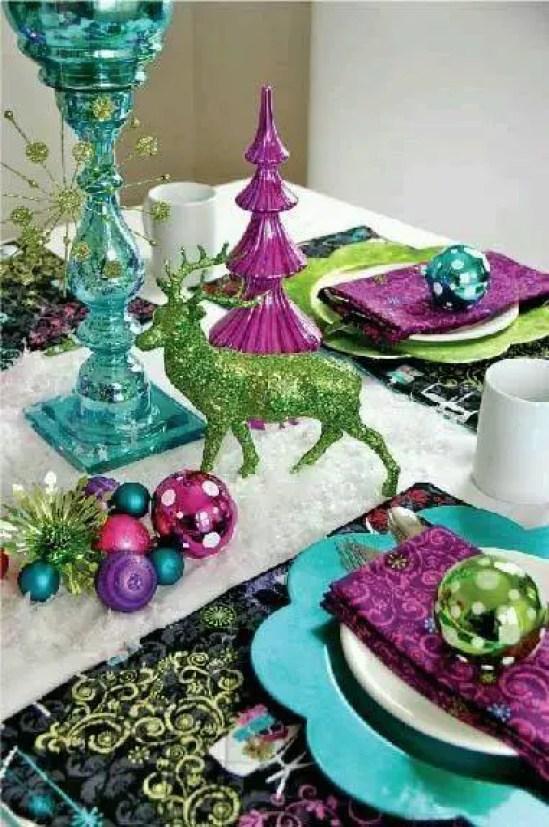 navidad-multicolor10