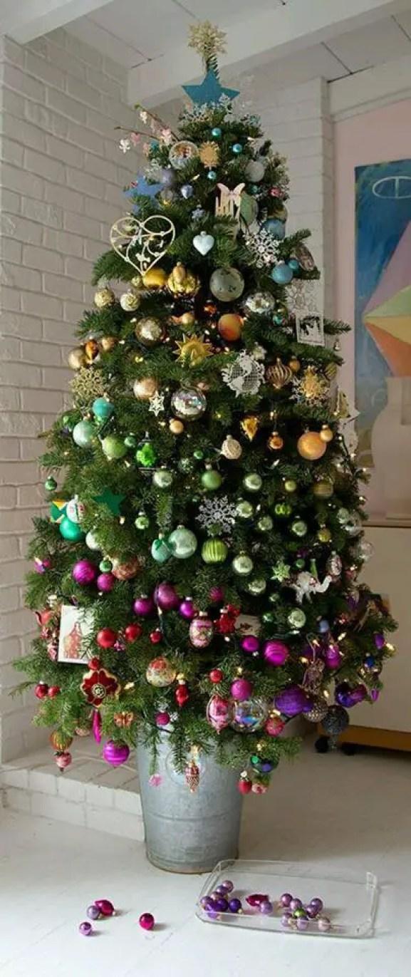 navidad-multicolor15