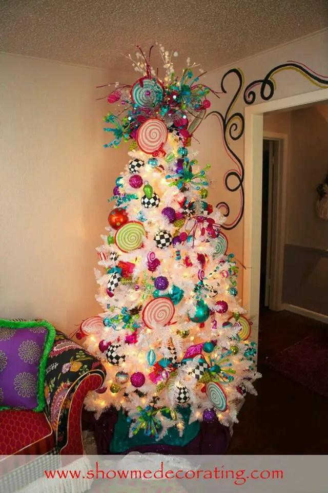 navidad-multicolor17