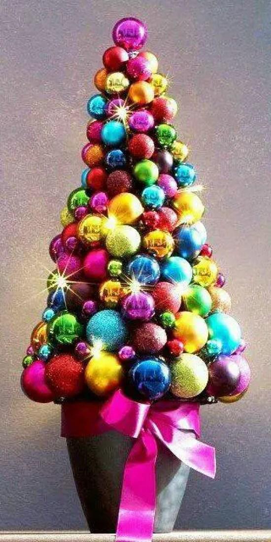 navidad-multicolor20