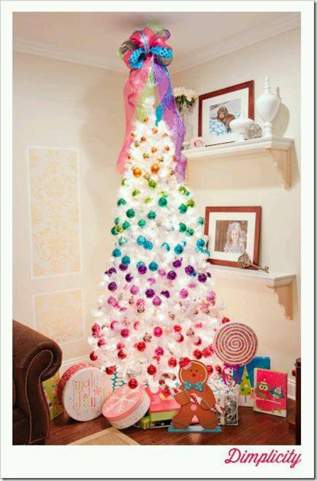 navidad-multicolor21