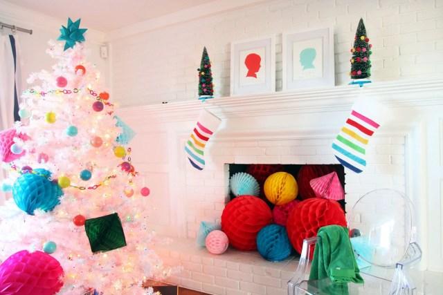 navidad-multicolor24