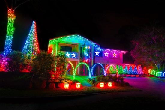 navidad-multicolor25