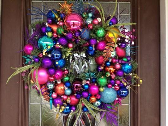 navidad-multicolor26