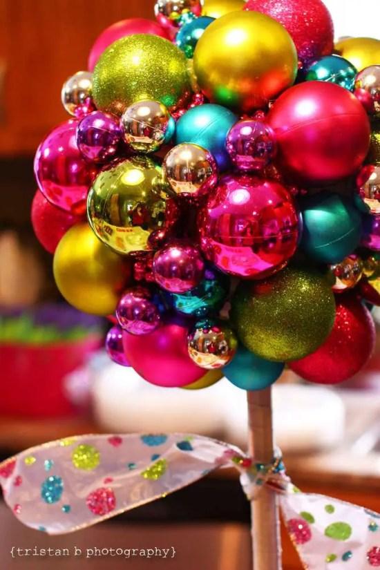 navidad-multicolor31