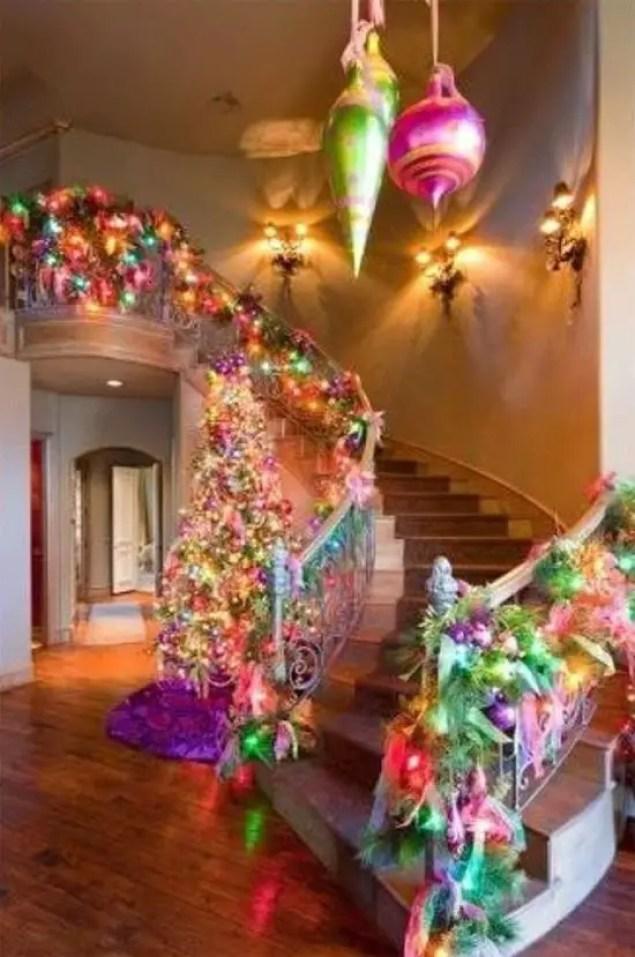 navidad-multicolor6