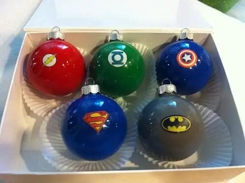 navidad-superheroes1