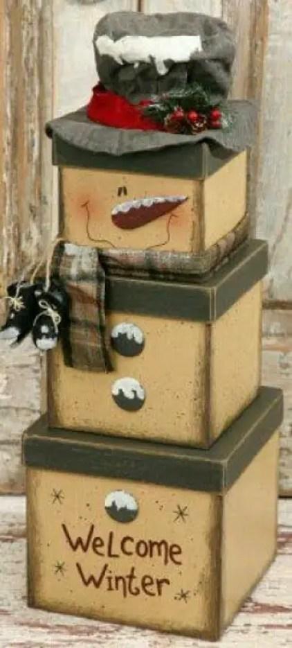 adorno-con-cajas16