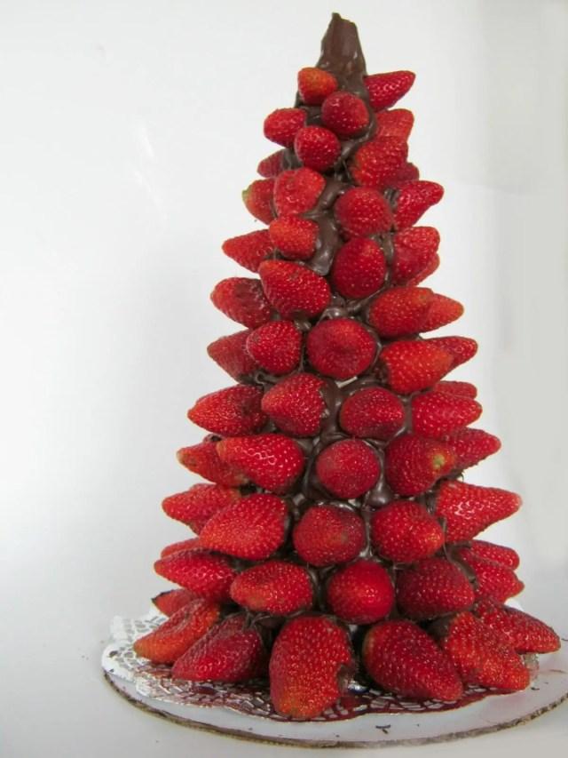 arbol-con-fresas-y-chocolate3