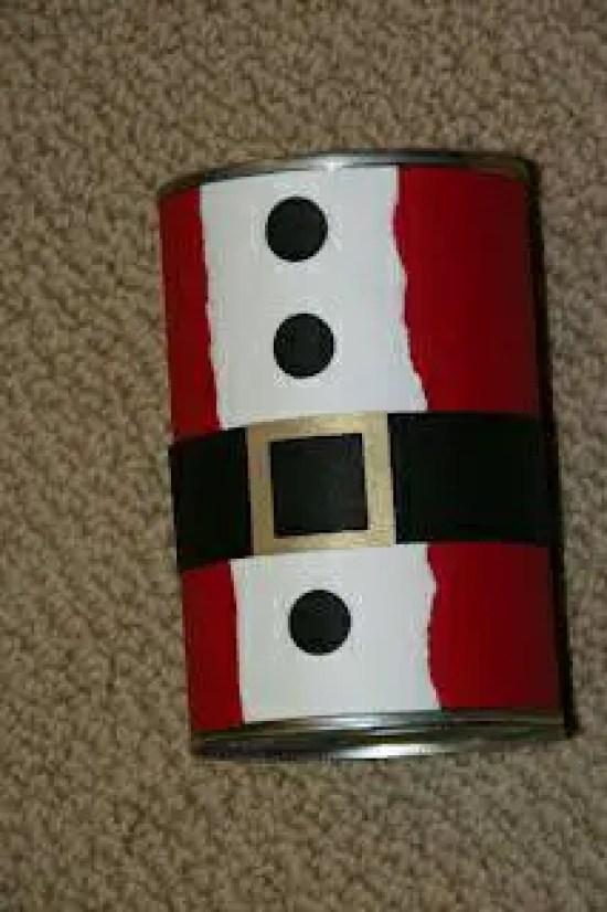 decoracion-con-latas9