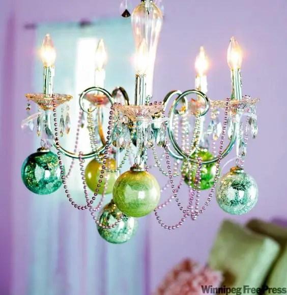 decorar-lamparas-de-techo-en-navidad20