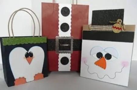 ideas-para-bolsas-de-navidad14