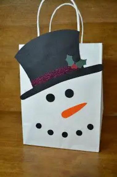 ideas-para-bolsas-de-navidad17