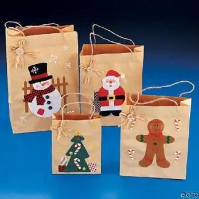 ideas-para-bolsas-de-navidad18